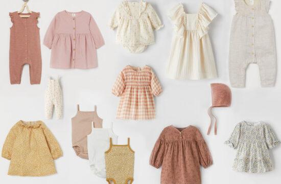What to wear for family photos by Agi Lebiedz, bristol family photographer